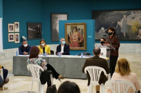 Junta y Diputación animan a los ayuntamientos a sumarse a la Red Guadalinfo