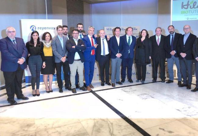 Las OPFH de Almería suponen el 60% de ayudas solicitado para respaldar medidas medioambientales