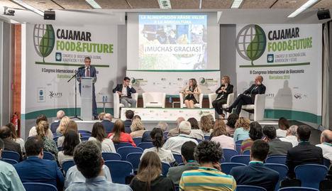 Expertos en Bioeconomía advierten de la necesidad del uso sostenible de los recursos biológicos