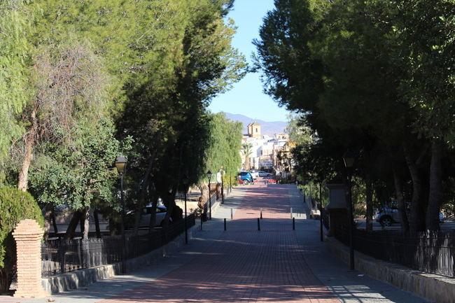 Diputación renovará más de 3,5 kilómetros de tuberías de la Red GALASA