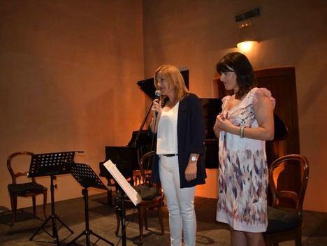 Cuartetos con piano inaugura la XV edición de Clásicos en el Parque