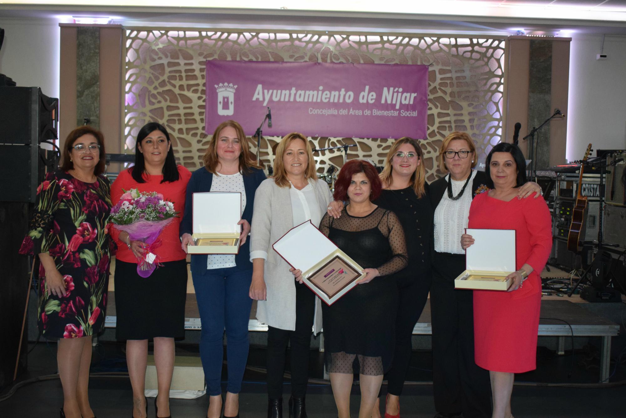 contactos mujeres almeria pasion