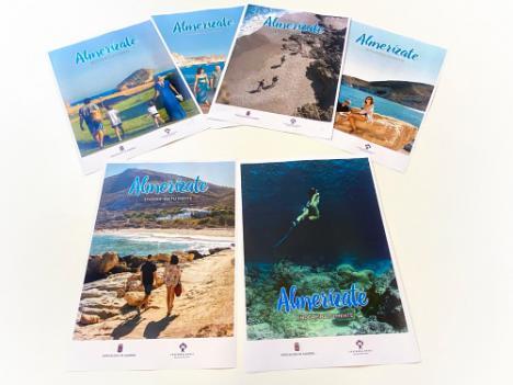 Diputación intensifica la captación de turistas con una gran campaña promocional