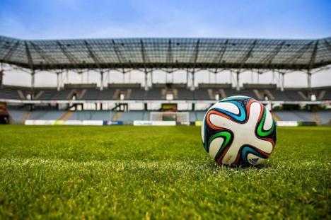 Descubre los principales candidatos para ganar la Eurocopa