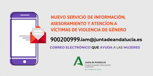 Junta acoge 48 mujeres y menores víctimas de violencia machista en Almería durante el confinamiento