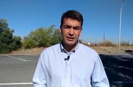 AxSí exige a Ábalos el tren andaluz y compensaciones por las pérdidas millonarias que se acumulan
