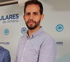 """NNGG: """"El PSOE no puede dar lecciones sobre vivienda en Andalucía'"""