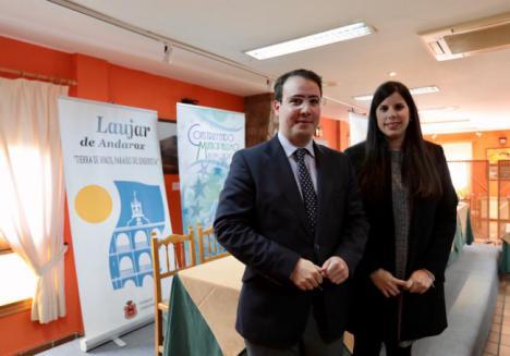 La provincia de Almería se consolida como referente contra la despoblación