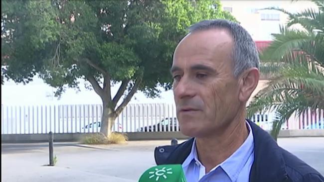 Los comuneros renuevan su confianza en la Junta Directiva de 'Sol y Arena'