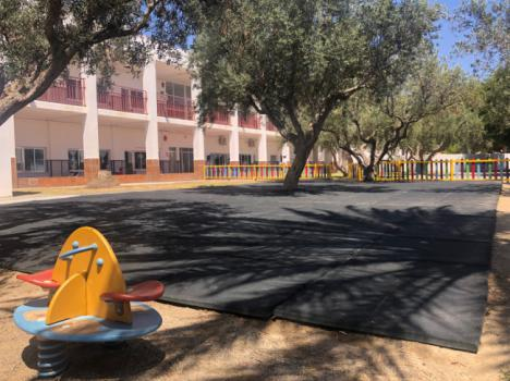 La Feria de Almería 2019 será inclusiva con niños con autismo y síndrome de Asperger