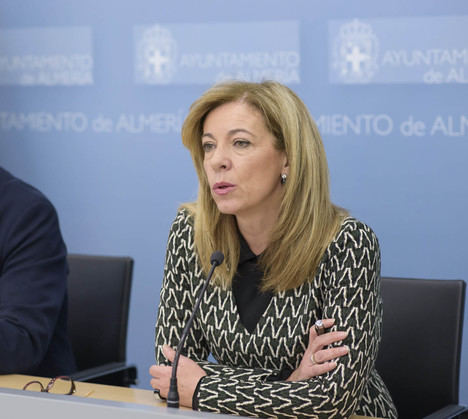 El Ayuntamiento anuncia 88 plazas en Oferta de Empleo Público correspondientes a 2018