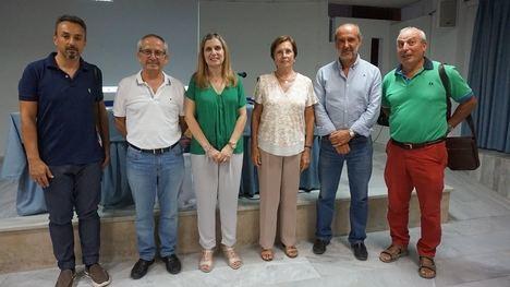 El esplendor andalusí de Vera