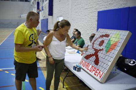 El Programa de Juventud de Diputación alcanza a 83 municipios