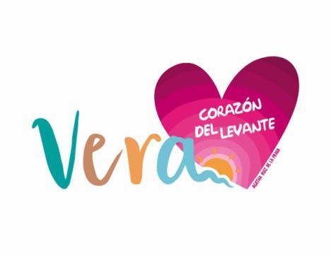 Agatha Ruiz de la Prada diseña la nueva marca turística de Vera