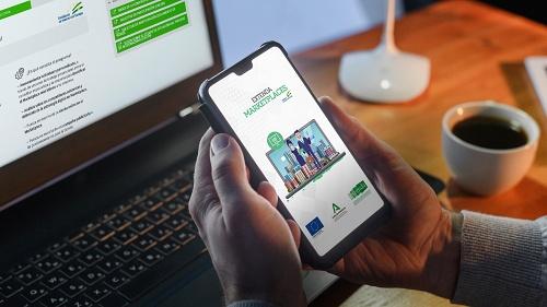 Extenda lanza un nuevo servicio de Asesoramiento en Marketplaces online
