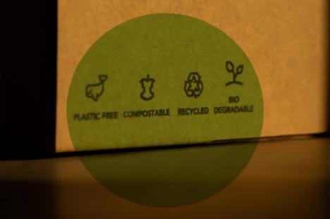 5 buenas prácticas para reforzar tu imagen de marca sostenible