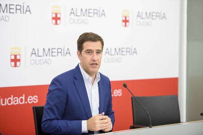 Medio millón de euros dedicará el Ayuntamiento a subvenciones para la rehabilitación de edificios