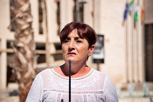 El PSOE de El Ejido dice haber hecho una 'oposición constructiva'