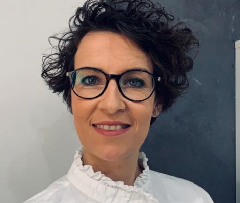 Ángeles Góngora, nueva portavoz del Partido Popular de Níjar