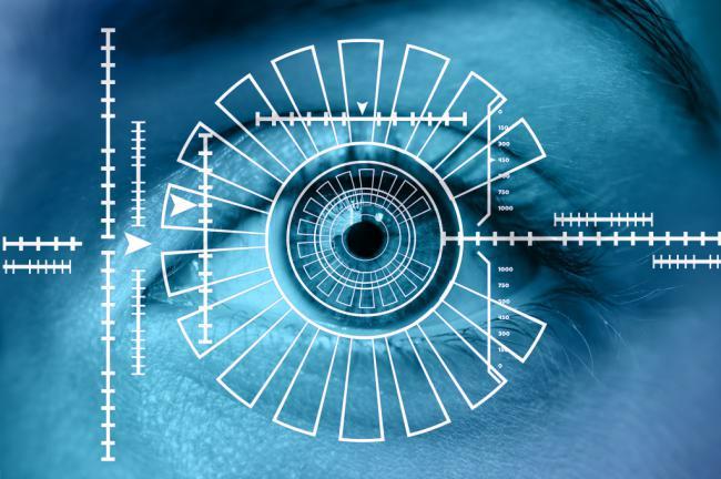 Casinos online implementarán la biometría para evitar fraudes