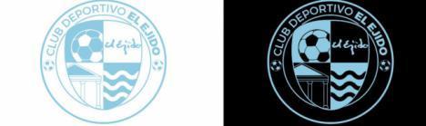 Los abonados eligen el nuevo escudo del CD El Ejido