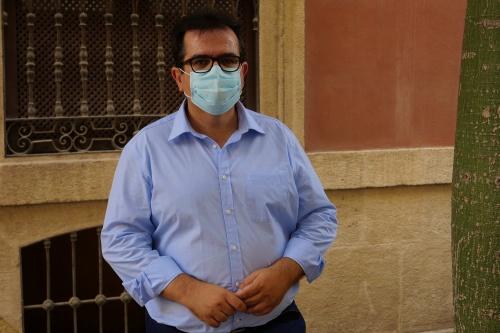 El PP critica que en Níjar no hayan tramitado las ayudas del Plan Almería