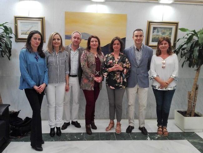PP y PSOE chocan enlas agresiones al personal sanitario de Almería