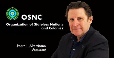 Constituida la OSNC con la elección de su Comisión Ejecutiva