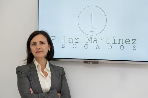 La abogada Pilar Martínez insta a priorizar el sector agrario frente a la protección ambiental