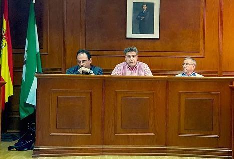 El Ayuntamiento aprueba rebajas en IBI y plusvalías para iniciar la mayor reducción fiscal de la última década