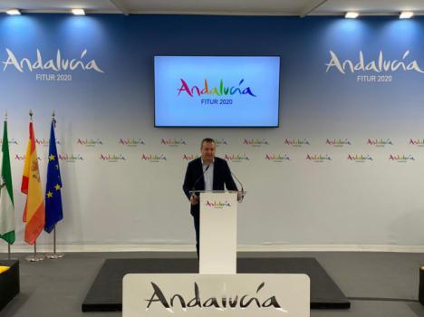 La Junta potenciará el destino Almería con una oferta más diversa