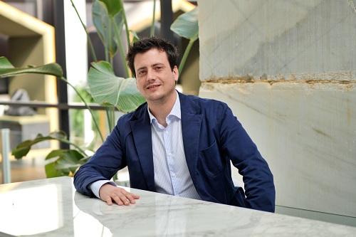 Cosentino crea una nueva unidad para su transformación digital