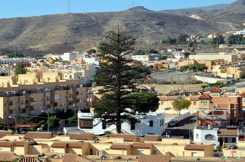 Huércal de Almería celebra este viernes el Día del Municipio