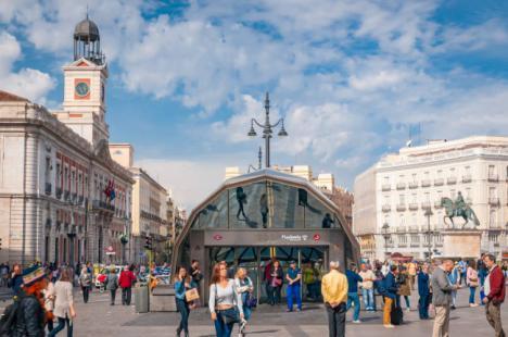 Grow Shops en España