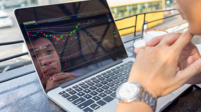 El precio del Bitcoin podría caer aún más