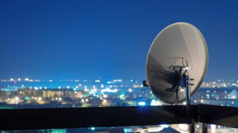 ¿Por qué no se ven los canales deTelevisión? Averíastípicas