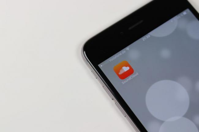 Impulsa tu marca a través de tus seguidores en SoundCloud