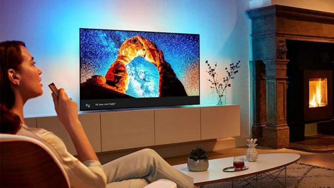 5 Aspectos a tener en cuenta antes de comprar el mejor televisor para mi casa