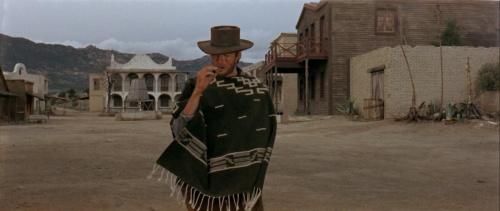 La Filmoteca de Andalucía lleva a la Alcazaba de Almería ocho clásicos cinematográficos