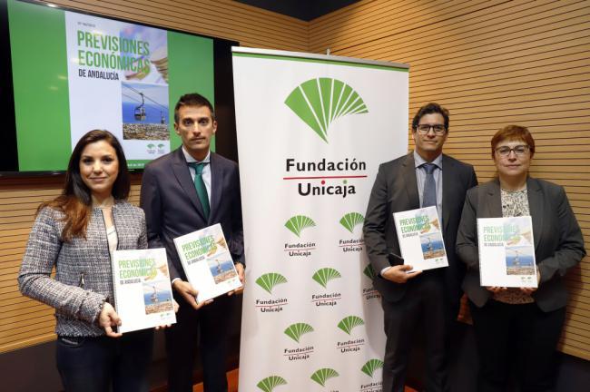 El número de hipotecas en Almería crece mas de un 11% respecto a 2017