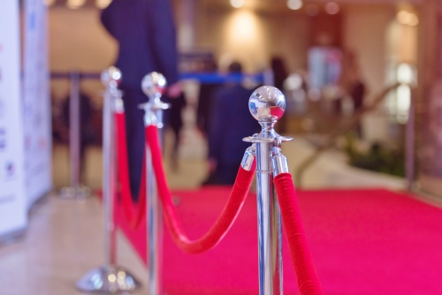 Letrame Grupo Editorial anuncia los finalistas de su primera entrega de premios