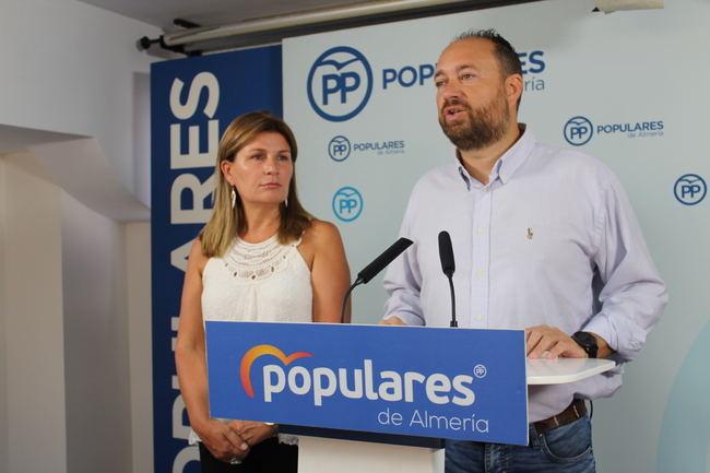 El PP pide la dimisión de Montero por mentir sobre Financiación Autonómica