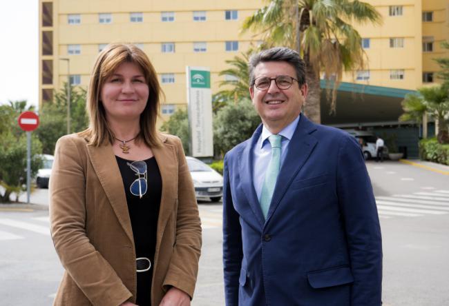 El PP anuncia un tarjeta única sanitaria en toda España