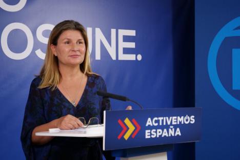 Drástica reducción de las listas de espera sanitarias en Almería