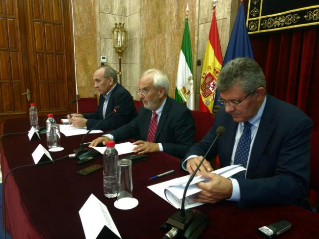 En los cinco meses de bloqueo se han incorporado casi 3.500 nuevos electores en Almería
