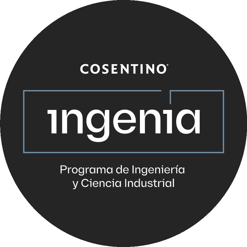 Cosentino lanza el Programa Ingenia