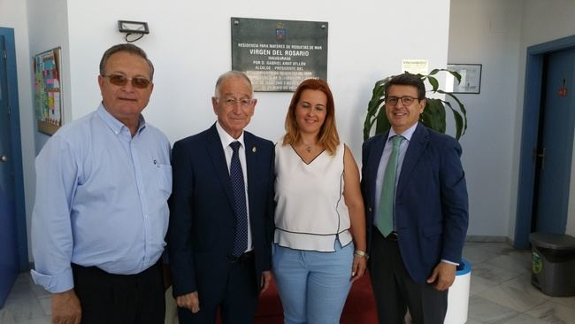 El PP de Roquetas recuerda que es el Ayuntamiento quien sostiene los Servicios Sociales