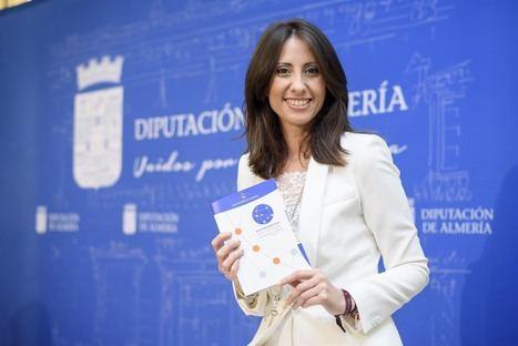 Diputación convoca unos premios para incentivar la Responsabilidad Social de las empresas de Almería