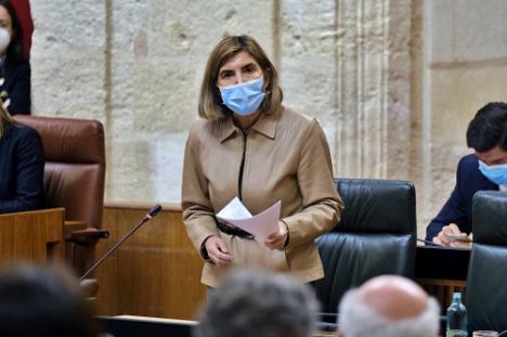 Inturjoven reubicará a los empleados del albergue juvenil de Almería en el de Aguadulce