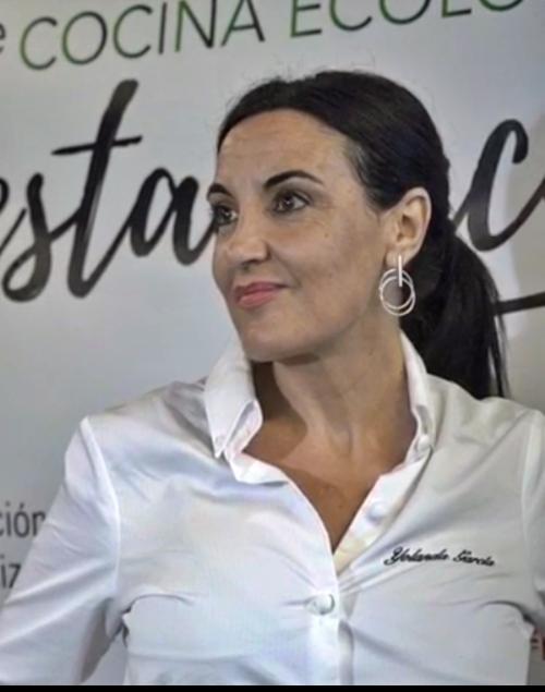 La Cita en Antas continúa con Yolanda García y 'Gastroconciencia'